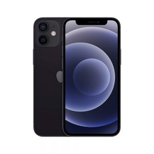 Apple-iPhone-12-mini-with-Facetime-5G