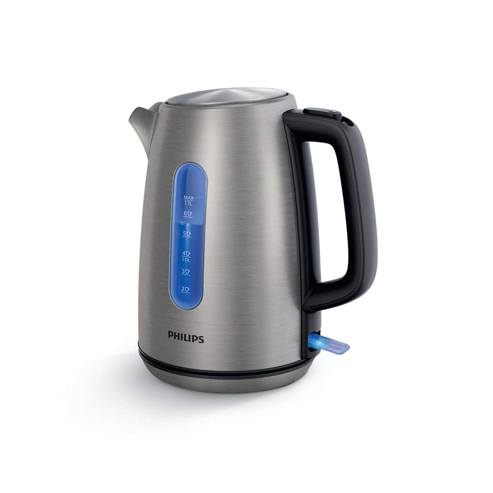 Philips-HD9357-12-Electric-Kettle-Silver