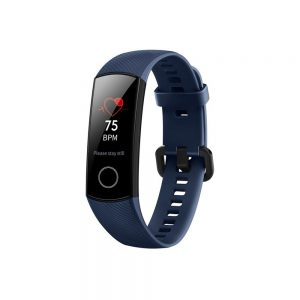 Honor-CRS-B19S-Band-5-Fitness-Tracker-Blue
