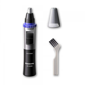 _Panasonic ER-GN30 Wet and Dry Electric Nose 2