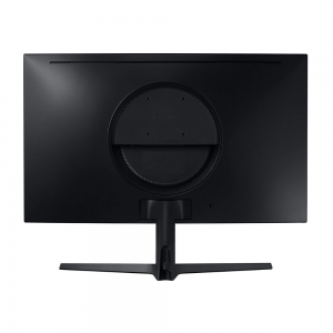SAMSUNG 27 inch CRG50 Curved Gaming Monitor 2