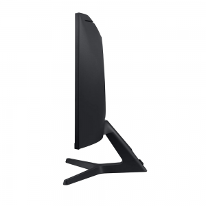 SAMSUNG 27 inch CRG50 Curved Gaming Monitor 3