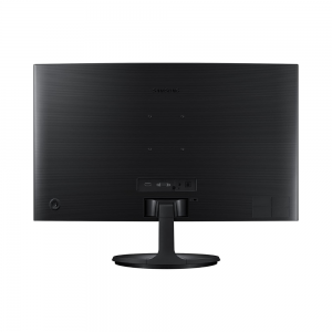 Samsung C27F390 27-Inch Curved LED Monitor 3