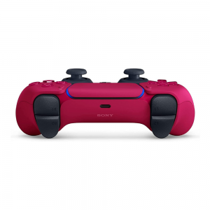 Ps5 controller red 3