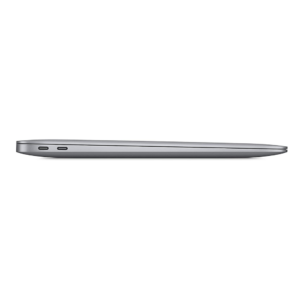 Apple Macbook Air 2020 Model, (13inch, Apple M1 chip with 8-core CPU and 7-core GPU, 8GB, 256GB, MGN63) Eng-KB, Gray 5