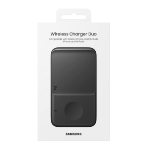 Samsung wireless charger p4300 3