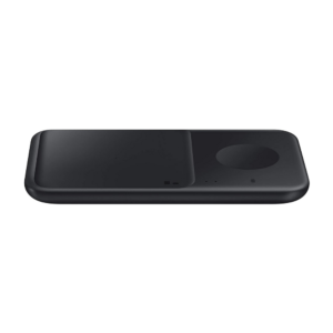Samsung wireless charger p4300