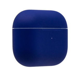Switch apple airpods pro blue 2