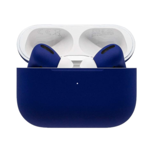 Switch apple airpods pro blue