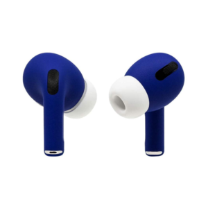 Switch apple airpods pro blue 5