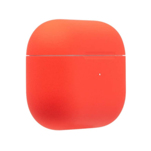 Switch apple airpods pro coral 2