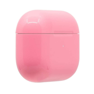 Switch apple airpods pro pink 2