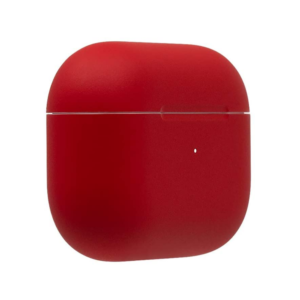 Switch apple airpods pro red 2